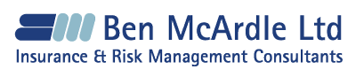 Ben McArdle Ltd Insurance Brokers Dublin